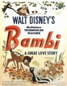 Bambi 8