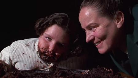 Degustare cioccolato 2